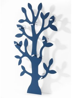 Patère arbre, bpc living bonprix collection