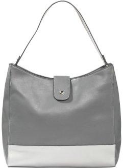 Sac d'épaule, bpc bonprix collection