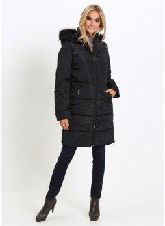 Bon prix manteau femme hiver