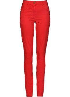 Pantalons - Mode - SOLDES - Femme - bonprix.fr efae3d050939