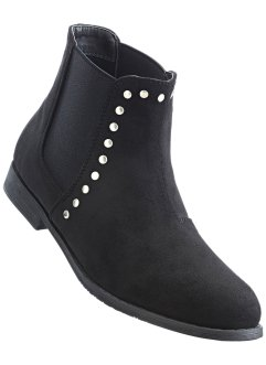 Bottines Chelsea, bpc selection