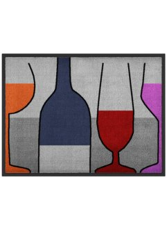 Tapis de protection Vino, bpc living