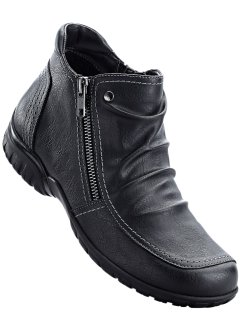 Bottines confortables, bpc selection