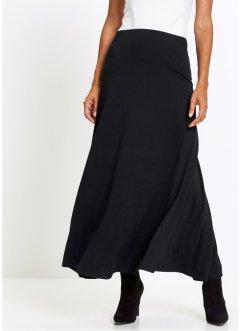 Jupes longues femme au meilleur prix – bonprix aecb81bc39b