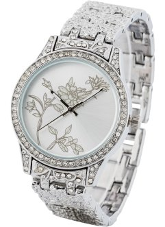 Montre bracelet, bpc bonprix collection