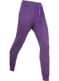 Pantalon de jogging fonctionnel thermo, bpc bonprix collection