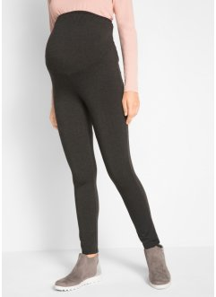 Legging thermo de grossesse, bpc bonprix collection