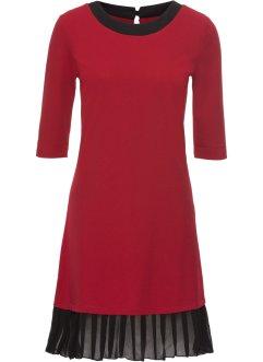 780b23817a5c Robes - Mode - PROMOS - Femme - bonprix.fr