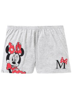 Short Minnie Mouse, bpc bonprix collection