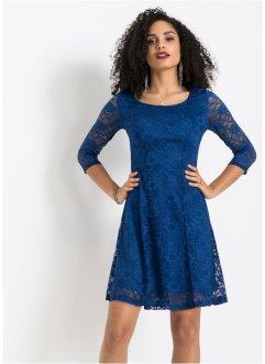 Robes pour les femmes au meilleur prix – bonprix 72bf72845621