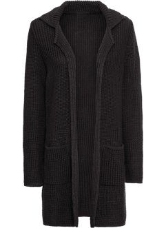 Cardigan long : MUST-HAVE, BODYFLIRT