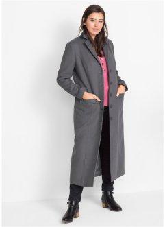 Manteau femme ronde et petite