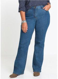 Jean grande taille pour femme au meilleur prix – bonprix 8ca0456be4b