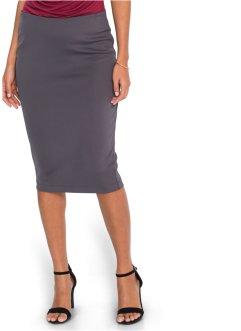 e346b9115048 Jupes femme tendances au meilleur prix – bonprix