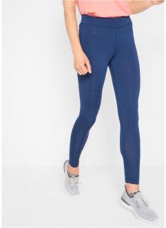 Vêtements de sport pour femme 16b646dfd89
