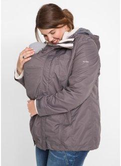 Bonprix Confortable Taille Vêtement Grande – Grossesse tqz8q6wX 9867a47bf11