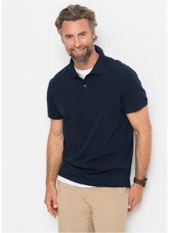 Polos pour hommes sur bonprix.fr - Confortable et pratique! 440926a1bc33