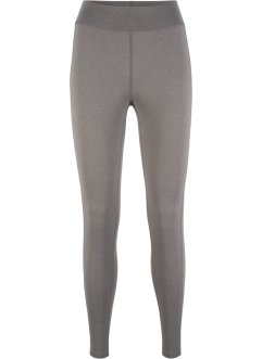 Basic+ Legging fonctionnel, bpc bonprix collection