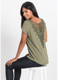 Commandez des magnifiques T-shirts modernes sur bonprix! 919b5dee4b6
