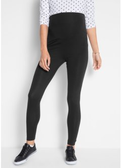 Lot de 2 leggings de grossesse, bpc bonprix collection