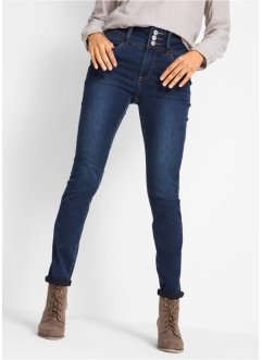 Jean extensible power stretch SLIM, John Baner JEANSWEAR