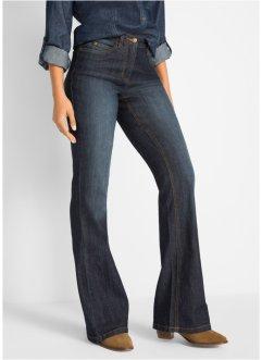 a8ac377da6178 Jeans femmes sur bonprix! Un choix immense à commander