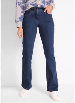Jeans sur bonprix.fr. Un choix immense pas cher! 8050a61244c1