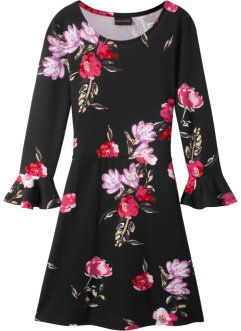 Robe à imprimé floral, bpc bonprix collection
