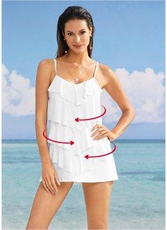 ec57a12540c Robe de bain pour femme au meilleur prix – bonprix
