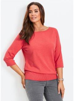 Pulls   sweatshirts sur bonprix.fr. Un choix unique de mode en ... 498f74ca7e01