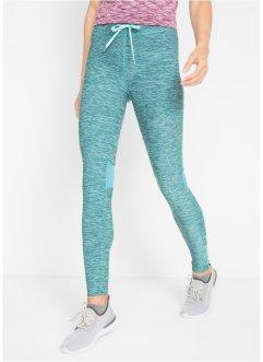 Vêtements de sport tendances au meilleur prix - bonprix 39f3bcdb7055