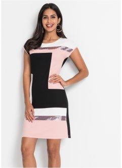 4052fe21237c Robe manche courte femme au meilleur prix