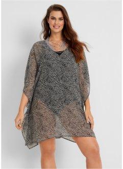 Robes De Plage Femmes Grandes Tailles Sur Bonprix