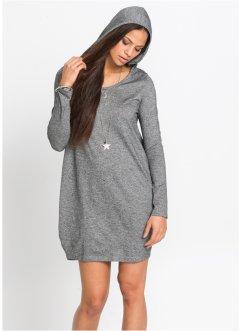 Robes pour les femmes au meilleur prix – bonprix 5a45f394f40b
