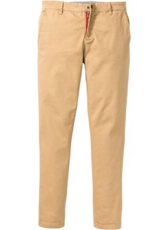 Pantalon chino Slim Fit, bpc selection