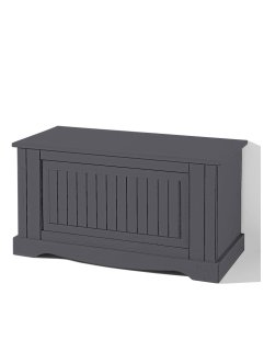 Banc Rome, bpc living bonprix collection