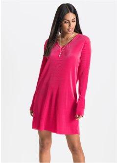 fe2b2579c512 Robe manche longue femme au meilleur prix   bonprix.fr