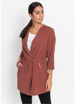 Les vestes pour femme, la qualité et le chic bonprix b5e595433bd