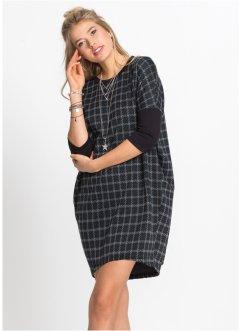 Robe manche longue femme au meilleur prix   bonprix.fr 978def4c2a30