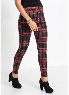 Pantalons sur www.bonprix.fr. Un choix unique pas cher! 7e3a7c788d50