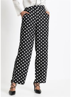 5f16fe8313289 Pantalons sur bonprix.fr. Un choix unique au meilleur prix!