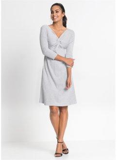 988a12bb2e8d9 Robe manche longue femme au meilleur prix   bonprix.fr