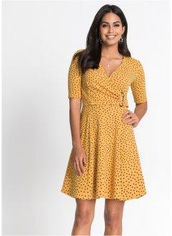 Robes pour les femmes au meilleur prix – bonprix 7e73771818b0