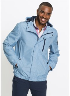 Blouson fonctionnel, bpc bonprix collection