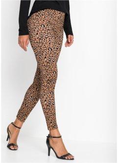 Cher SurUn Unique Pantalons Choix Pas jc3LAqRS54