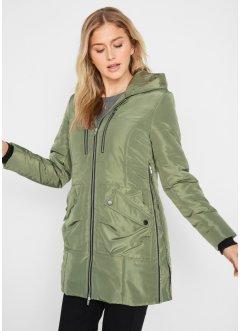 ba7aff5c4ca31 Les vestes pour femme, la qualité et le chic bonprix
