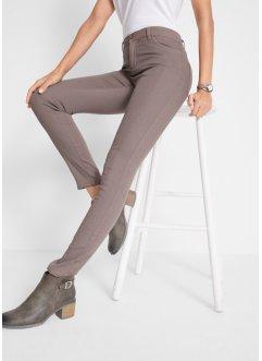 Pantalons sur bonprix.fr. Un choix unique au meilleur prix! 6ed0f3970a29