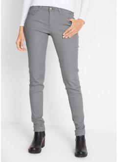 ac7e39e4632a3 Pantalon Straight Fit, diff eacute rentes longueurs, bpc bonprix collection