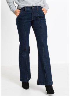 Pantalons sur bonprix.fr. Un choix unique au meilleur prix! fc0457ec301