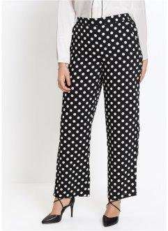Vous avez besoin de Pantalons  Découvrez notre choix varié de mode ... 50da87208fc8